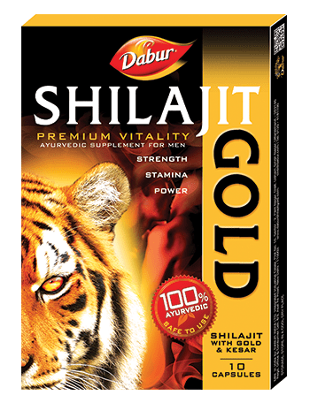 shilajit-gold_MedMax_Pharmacy