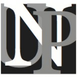 cropped-unp_logo_profilepic.jpg