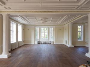 South Pickenham Hall  (11)