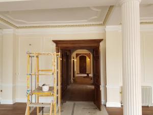 South Pickenham Hall  (12)