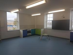 West Town Primary school Peterborough (23)