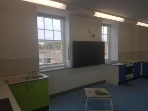 West Town Primary school Peterborough (25)