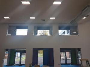 West Town Primary school Peterborough (30)