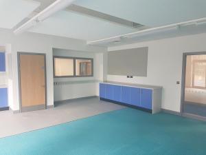 West Town Primary school Peterborough (32)