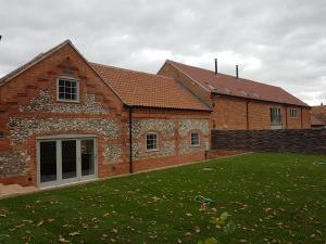manor farm Brancaster (2)