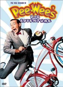 pee-wees-big-adventure-dvd-cover