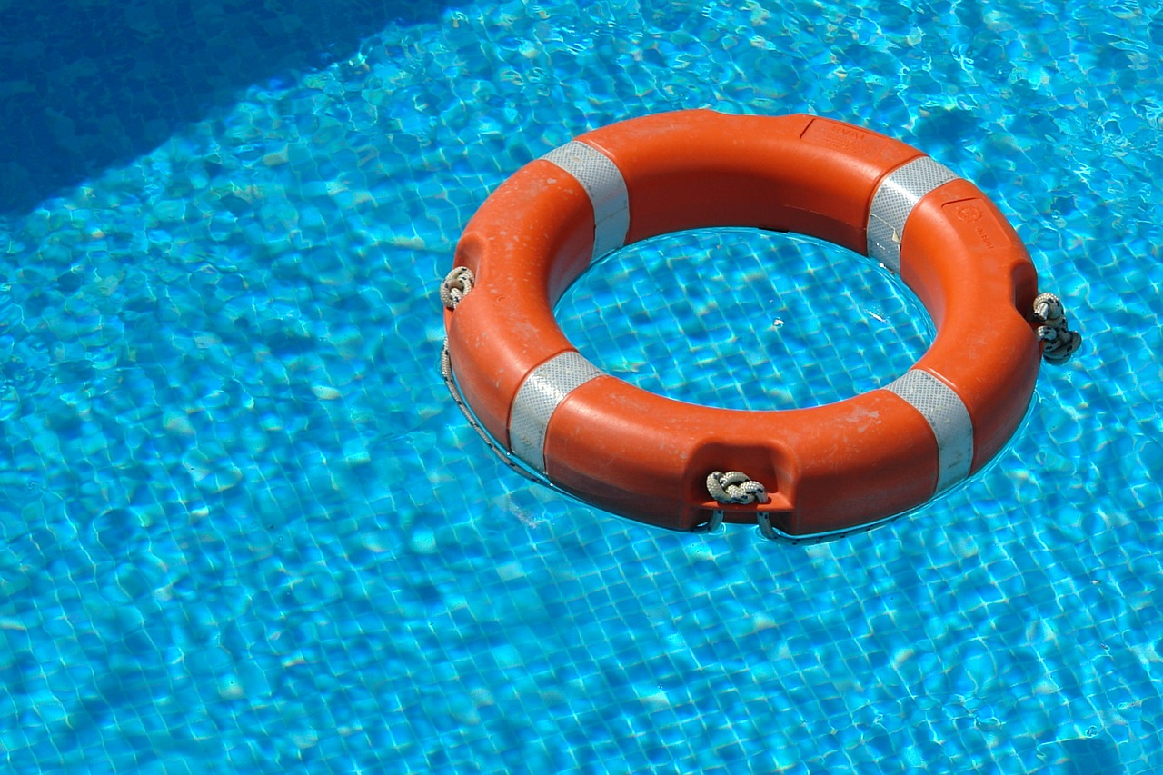 Finding Liability Insurance for Your Pool Service Business