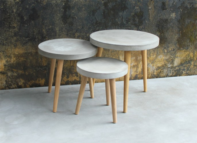 Aspen-new-side-Tables-1