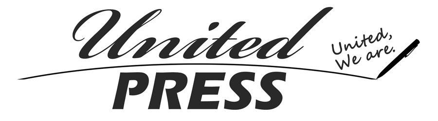 Unitedpressworld ART 2019