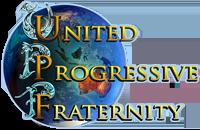UPF-logo2