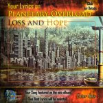 Planetary Overload - Loss and Hope