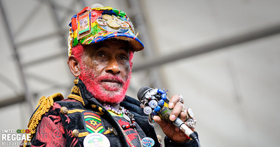 Image result for lee perry