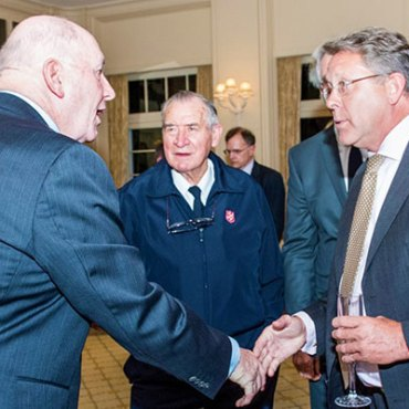 governor-general-sir-peter-cosgrove-600
