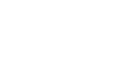 Rishta 2019 – United Rudra Foundation