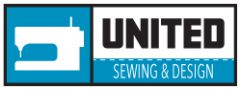 United Sewing and Design