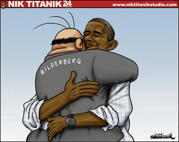 303-obama-bilderberg
