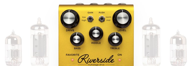riverside_crop_withtubes