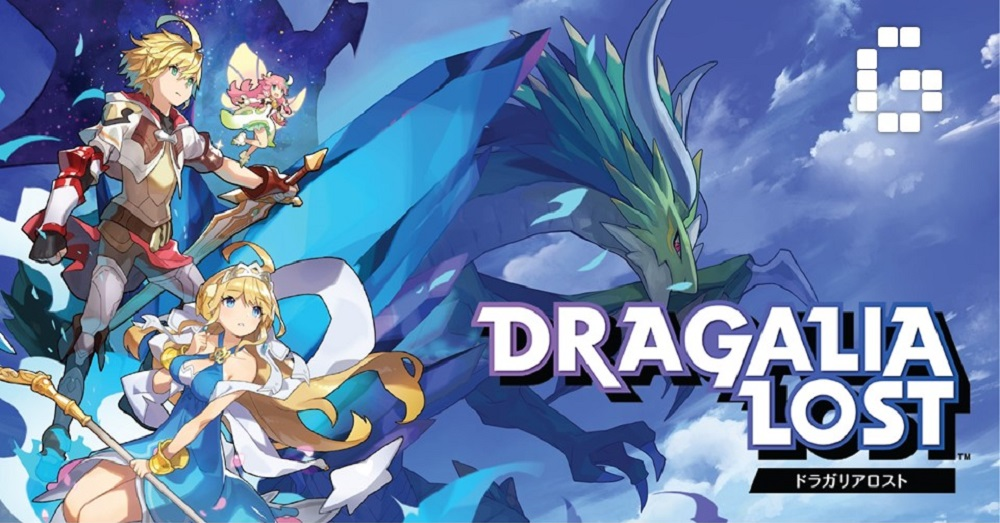 Dragalia Lost was profitable for Nintendo.g