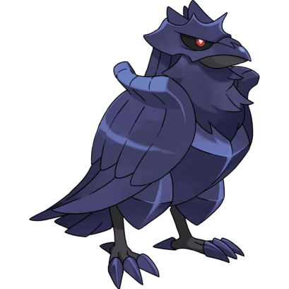 The Best And Worst Pokemon Of The Galar Region United Squid