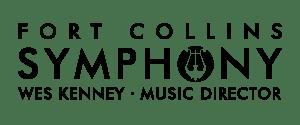 Fort Collins FCS-LOGO-2019