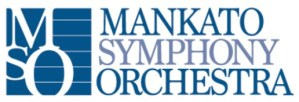 Mankato MSO-site-logo-0