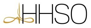Hilton Head Symphony Orchestra logo hhso-swish-1