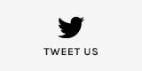 Brooklyn | Creative Multi-Purpose Responsive WordPress Theme - 6