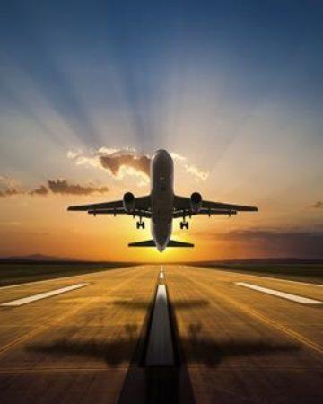 Domestic/International Flight Tickets