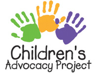 Childrens Advocacy Project