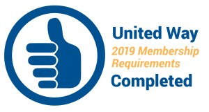 MA-1218 2019 Membership Requirements Completed Icon_Hi-Res (1)