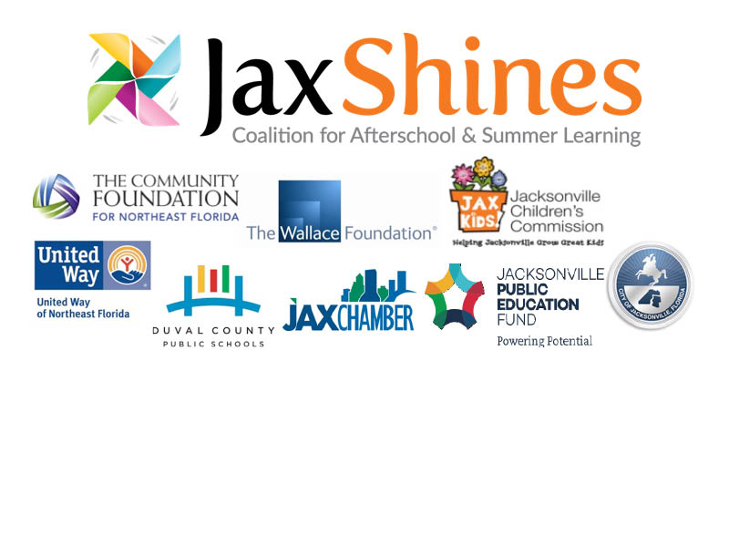 Jaxlogocompilation