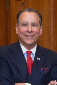 Richard Sisisky