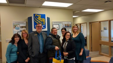 rbc-corner-brook-with-vine-place-donation