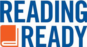 Reading Ready Logo-blog