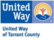 UWTC_logo_JPG_LO_72