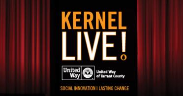 KERNEL live