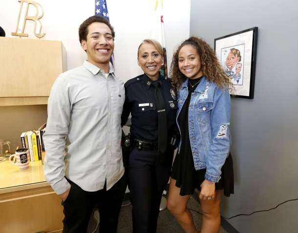 041317_11_lapd-latino-captains