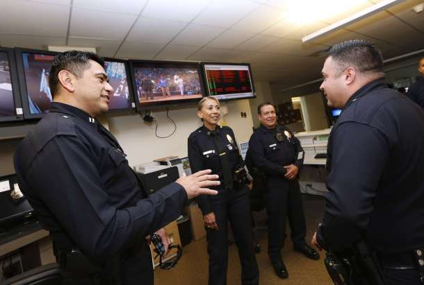 041317_6_lapd-latino-captains