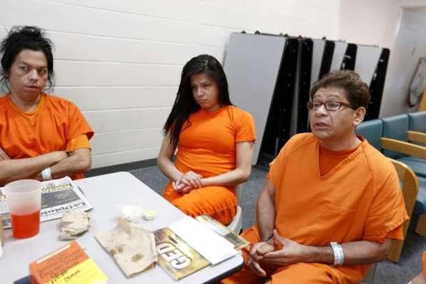061615_21_santa-ana-jail