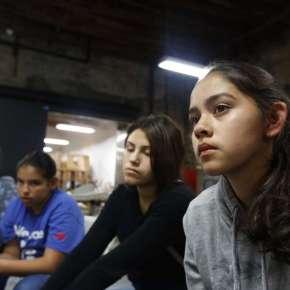 Romulo Avelica-González podría ser deportado la próxima semana