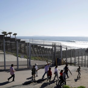 Cities use divestment to strike back at Trump's immigration policies