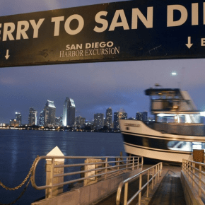 San Diego wants to be more welcoming to immigrants