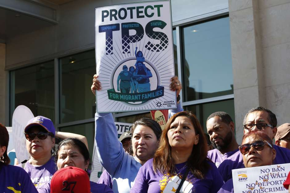 tps-5 (1).jpg