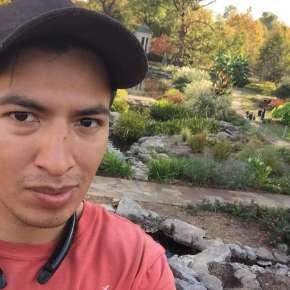 Noé regresó a México aunque tenía DACA y… ¡se vuelve víctima de asalto!