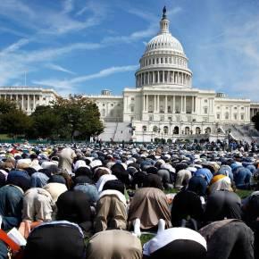 The Inhuman Human Toll of Trump's Muslim Ban