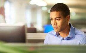 """""""Dacamentados"""" discriminados en el empleo pueden demandar a empresas por daños y perjuicios"""