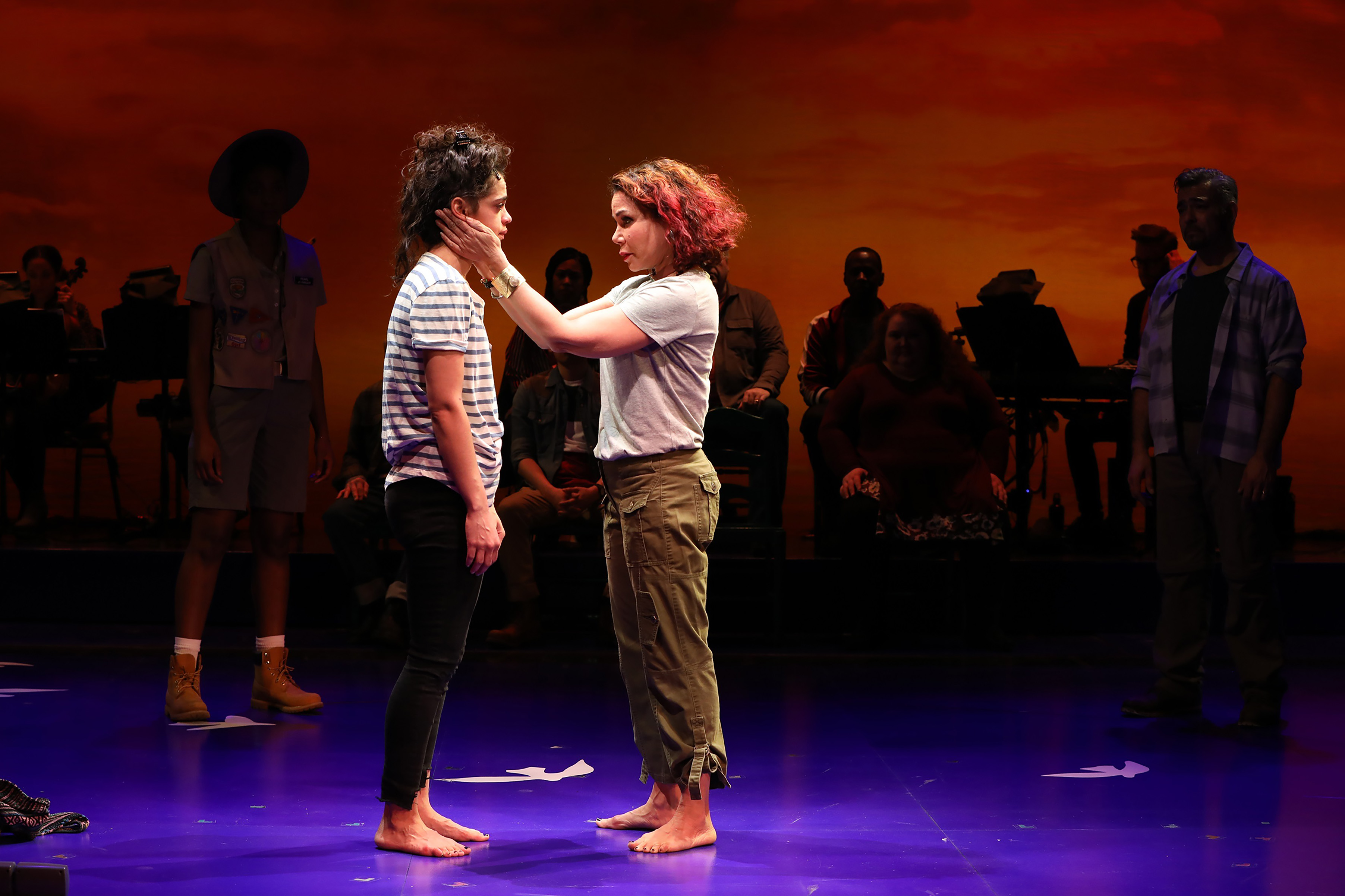 miss-you-like-hell-theater-broadway-production.jpg