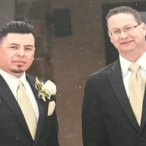 ACLU Fighting To Release Gay Man In ICE Detention Since January