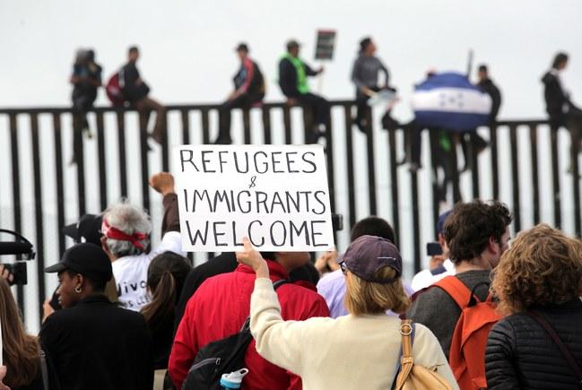 Coll-Journalist-Deportation.jpg