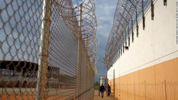 180712152739-stewart-detention-center-0712-restricted-exlarge-169.jpg
